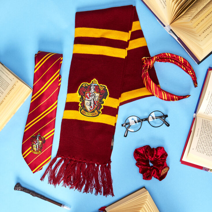 Harry Potter™ World Book Day Collection,
