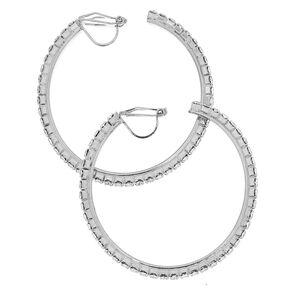 clip on earrings magnetic earrings s us