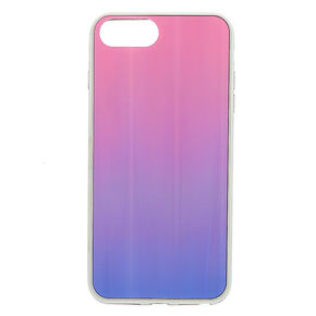 Holographic Ombre Phone Case - Fits iPhone 5/5S,