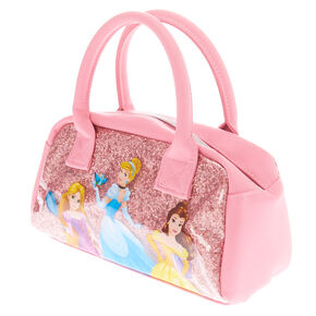 ©Disney Princess Handbag - Pink,