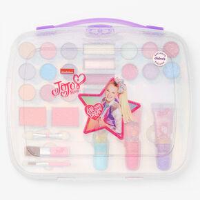 Jojo Siwa™ Lunchbox Makeup Kit,