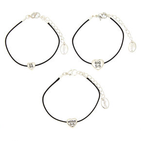 Best Friend Gifts Jewellery Claire S