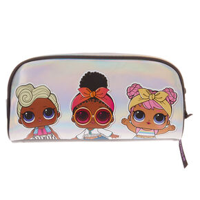 L.O.L Surprise!™ Holographic Pencil Case,