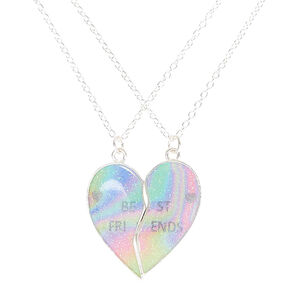 3a4cea774 Latest Fashion Jewellery For Girls | Claire's