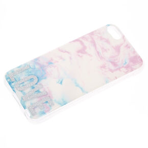 new arrival 73772 c8958 iPod Cases | Claire's US