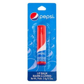 Pepsi® Lip Balm,