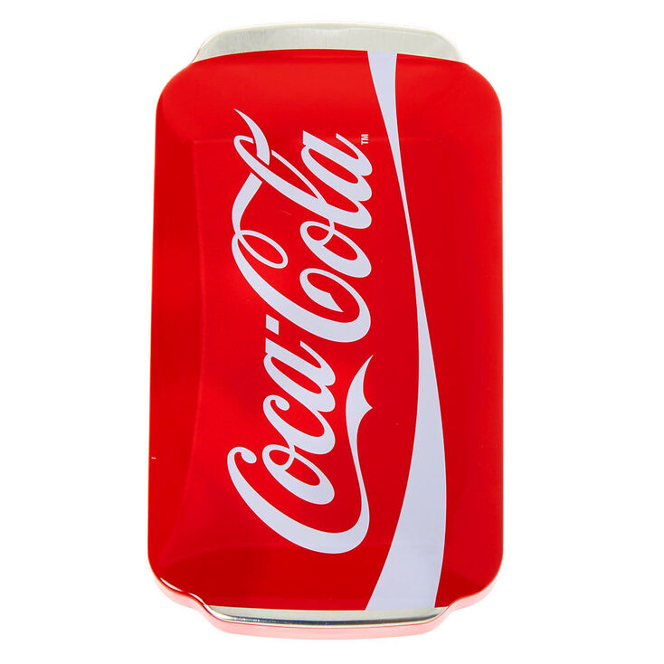 Coca-Cola™ Lip Smacker® Lip Balm Set &Tin - 6 Pack,
