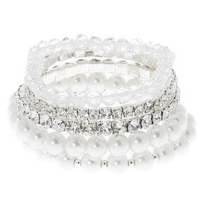 5e56b376802aa Latest Fashion Jewellery For Girls