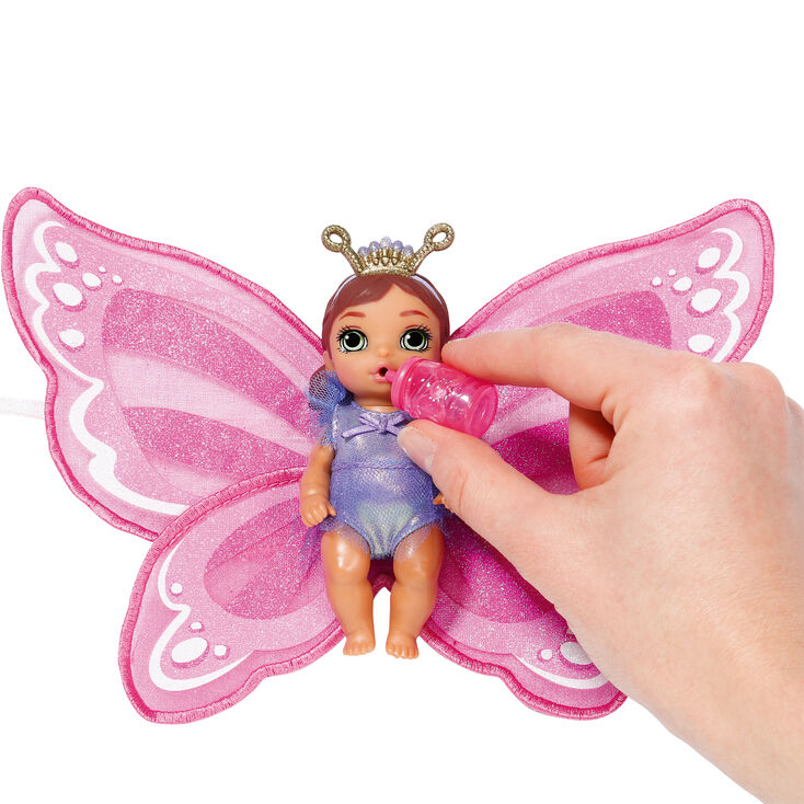 Baby Born® Surprise Butterfly - Styles May Vary,