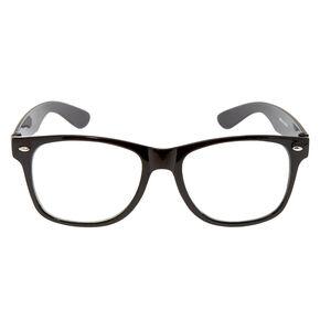 85520ca0a9 Retro Frames - Black