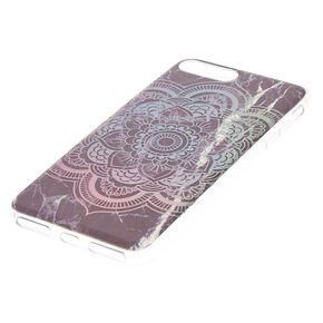 Phone Cases | Claire's