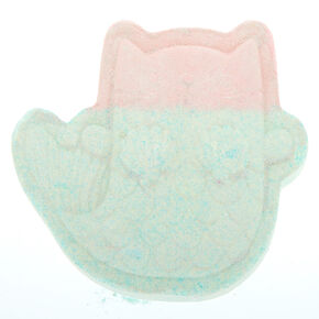 Magical Mia the MerCat - Bath Bomb,