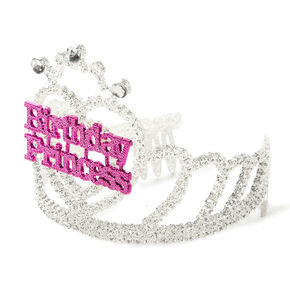 Birthday Bags, Happy Birthday Sashes & Buttons   Claire's US