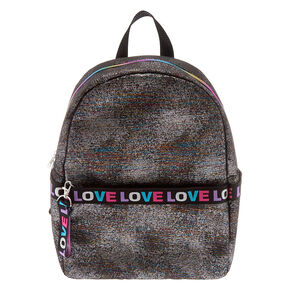 70287d2589dd Girls Bags, Wallets & Bag Charms | Claire's US