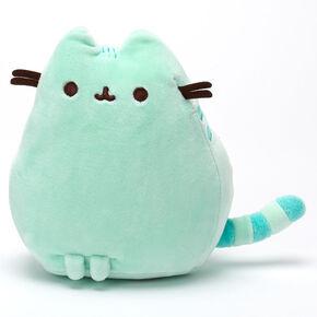 Pusheen® Soft Toy – Green,