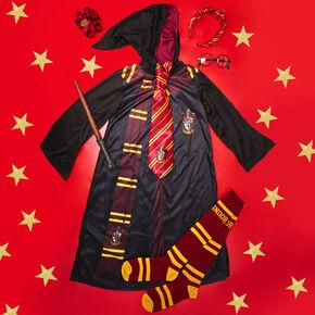 Harry Potter Dress Up,