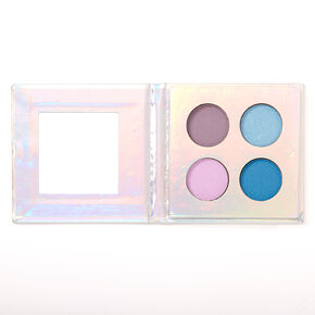 Unicorn Magic Eyeshadow Palette,