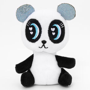 Love, Diana™ Dianimals Mystery Surprise Plush – Series 1,