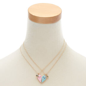Best Friends Gifts Jewelry Claires Us