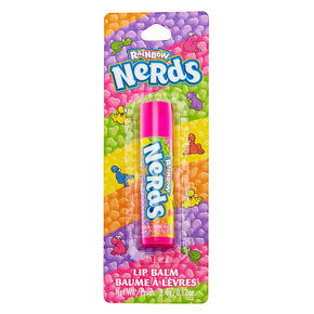 Rainbow Nerds® Lip Balm,