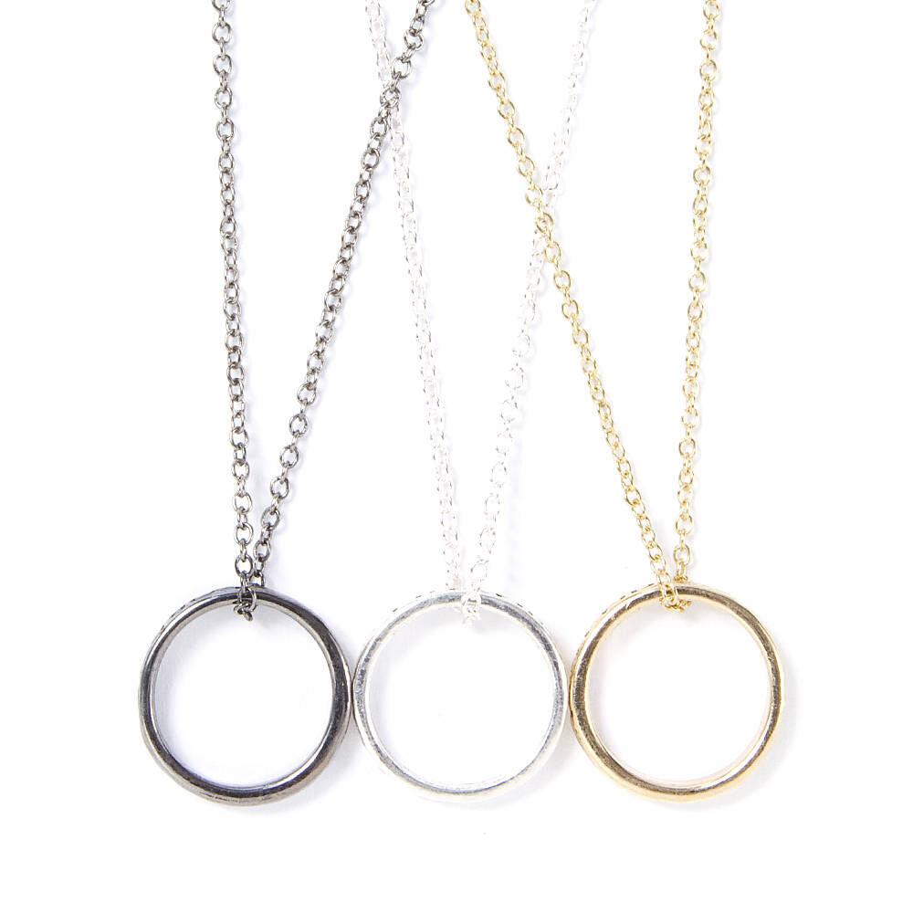 JoJo Siwa Best Friends Forever Charm Bracelet Set Blind Bag Necklace Surprise Set