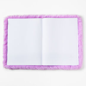 Initial Fuzzy Shaker Sketchbook - M,
