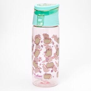 Pusheen® Pusheenicorn Water Bottle - Mint,