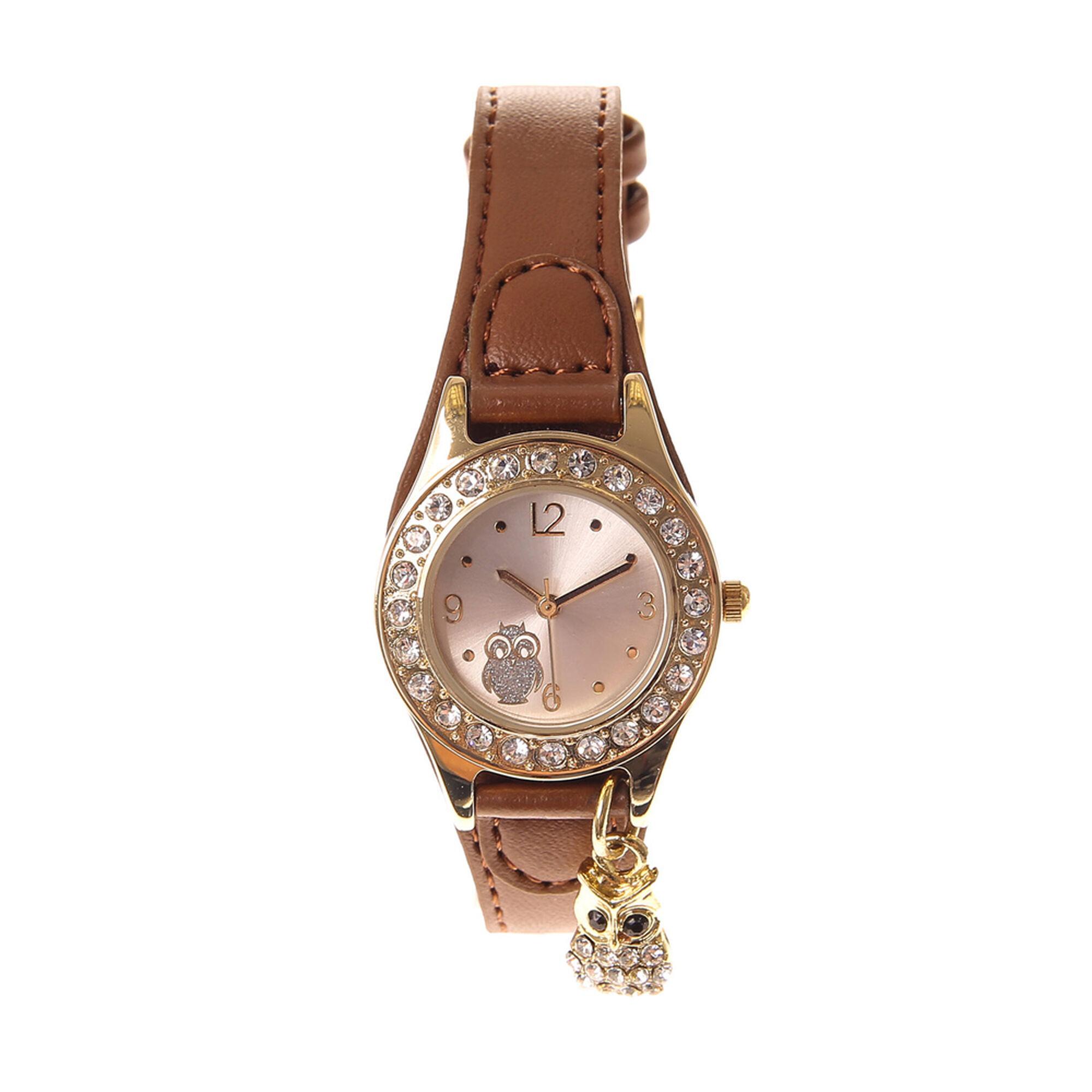 the black watch for copernik blinds kopernik pin wristwatch vintage raketa blind by ussr soviet leather serviced mens watches mechanical