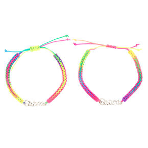 422ab0b77df29 Best Friends Gifts & Jewelry | Claire's US