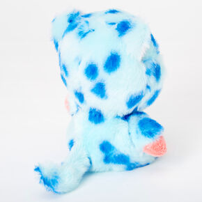 YooHoo™ Spotee the Cheetah Plush Toy,