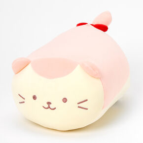 Anirollz™ Kittiroll Medium Plush Toy,