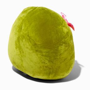 """Squishmallows™ 12"""" Avocado Plush Toy,"""