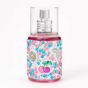 Get Happy Bling Body Spray - Watermelon,