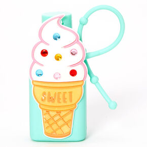 Ice Cream Hand Sanitizer,