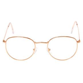 59459b22135f Geek Glasses, Nerd Glasses & Frames | Claire's