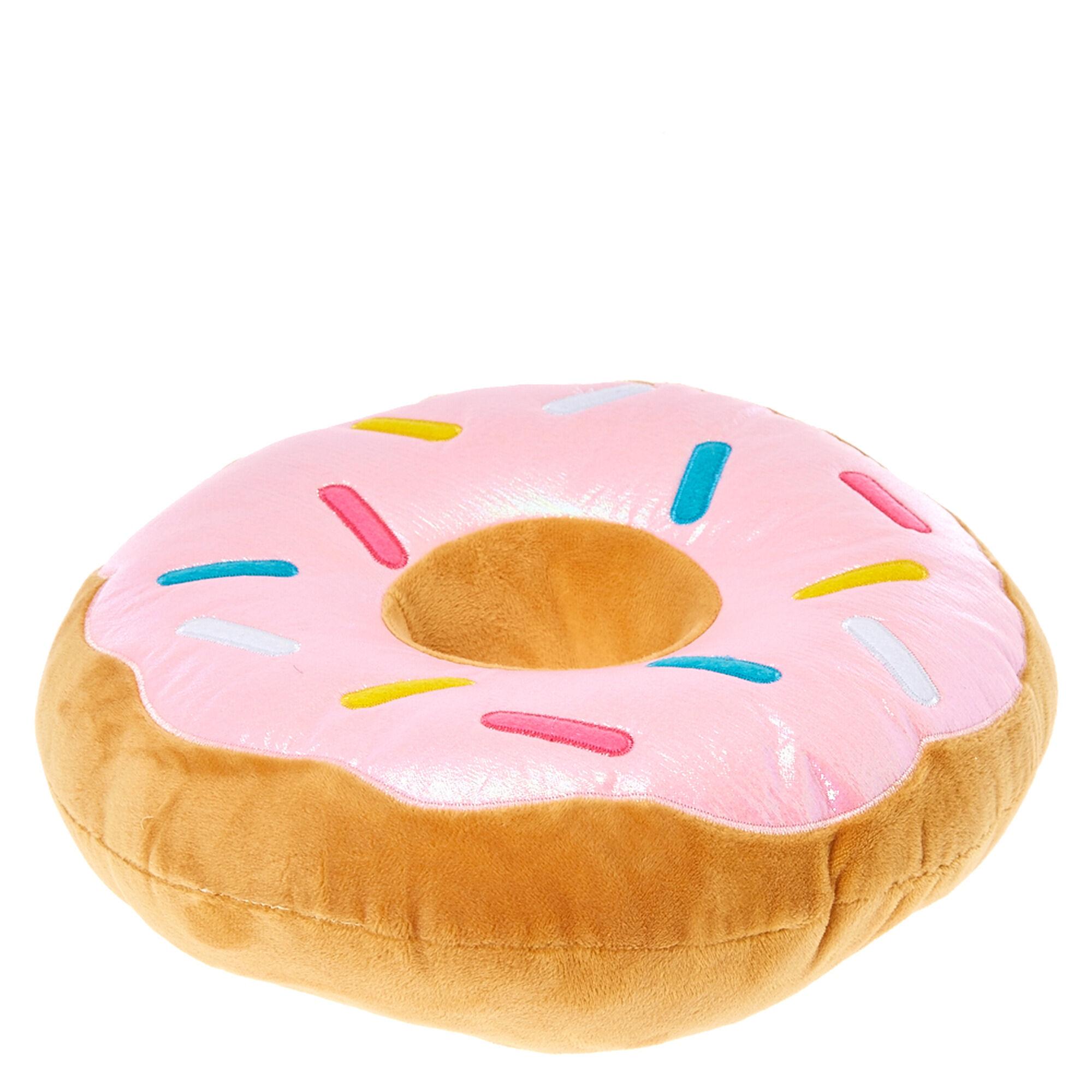 donut pillow walmart photos table and pillow weirdmonger com