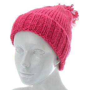 Chapeaux, capeline, casquette, bonnet femme et enfant   Claire s FR 3834cdd4d84