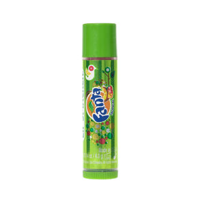 Lip Smacker®  Lip Balm - Tropical Fanta™,