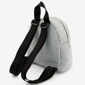 BT21™ Small Backpack - Grey,