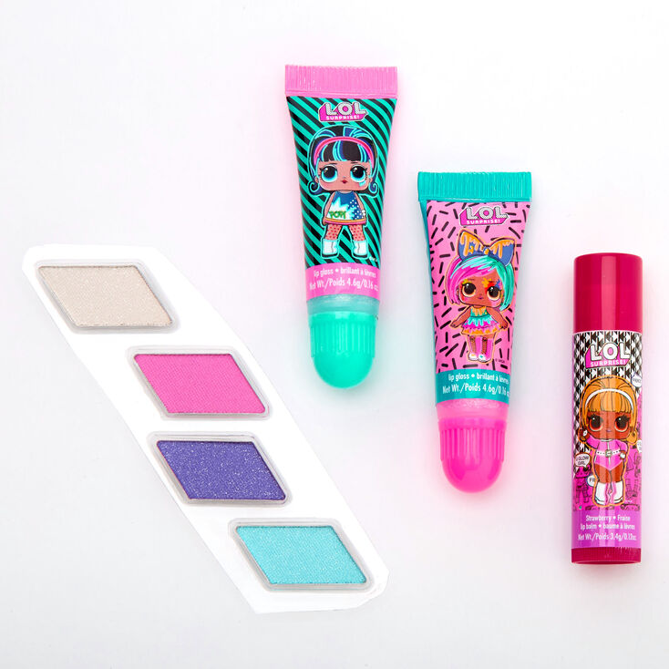 L.O.L Surprise!™ Makeup Set,