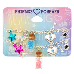 Best Friends Gifts Jewelry Claire S Us