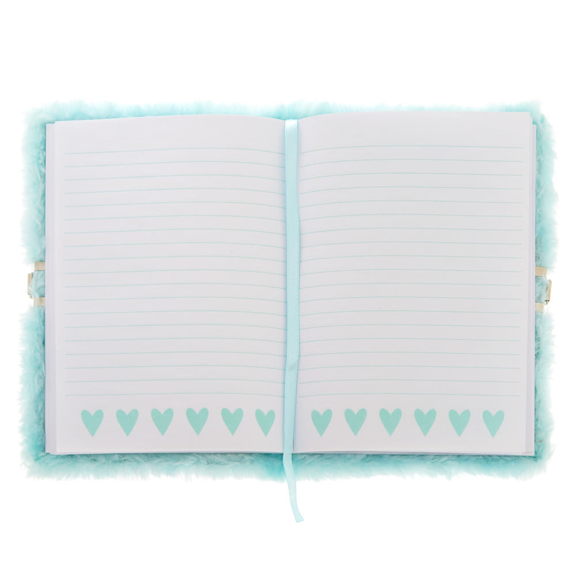 rings mint sequin s reversible heart siwa jojo notebook claire