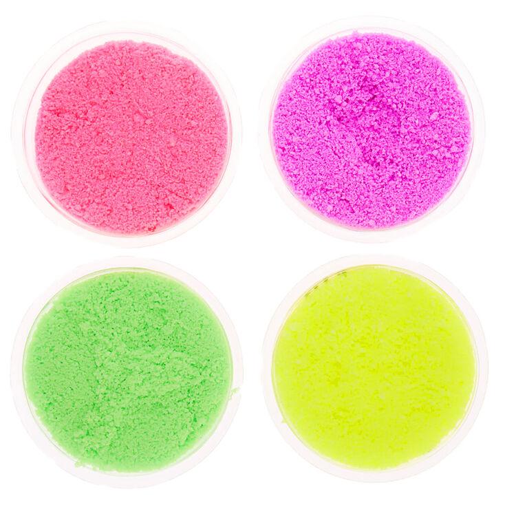 Softee Floss Mini Pot – Styles May Vary,