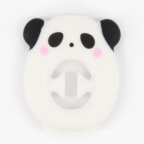Jouet fidget panda Pop Squeeze Snap,