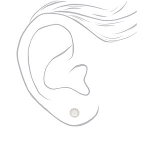 Earrings | Claire's US