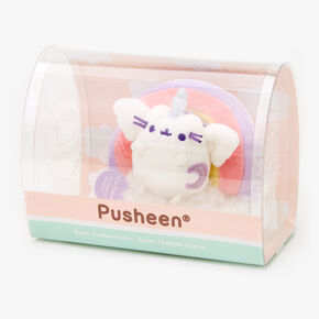 Pusheen® Super Pusheenicorn Plush Collector Set - White,