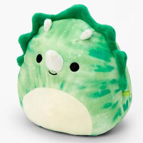 "Squishmallows™ 5"" Dinosaur Plush Toy - Styles May Vary,"