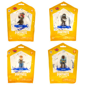 Fortnite Domez™ Series 2 Blind Bag - Styles May Vary,