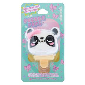 Pucker Pops Panda Popper Lip Gloss