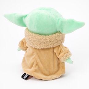 Star Wars™: The Mandalorian the Child Plush Toy,